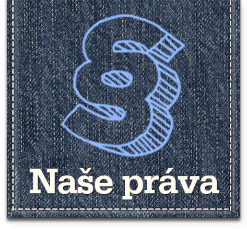 naseprava.cz